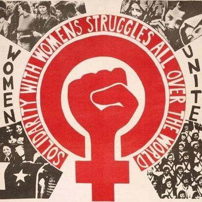logo-women-space_square