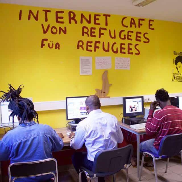 refugees_emancipation