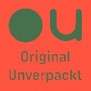 original unverpackt logo